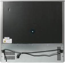 husky husc2 190l bar fridge appliances online