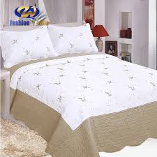 Sonic Duvet Set Korean Quilts Korean Quilts Suppliers And Manufacturers At