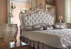 chambre a coucher adulte maison du monde tete lit maison du monde trendy tete lit maison du monde with tete