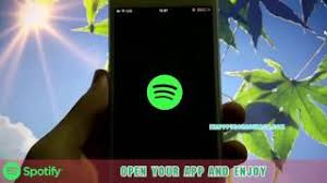 spotify android hack spotify hack android spotify catalogue