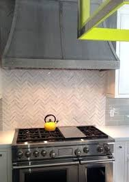 Range Hood Under Cabinet 40 Kitchen Vent Range Hood Design Ideas 17 Range Hoods Under