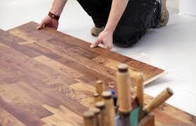 Laminate Flooring Installation Ideal Custom Flooring Laminate Floor Installation Arizona