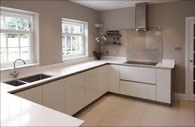 kitchen white gloss panels white gloss kitchen cabinet doors