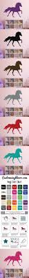 100 horse decor for home unicorn decorations reviews online horse decor for home 25 ide terbaik tentang horse wall decals di pinterest
