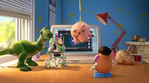 toy story 3 u2022 animated views