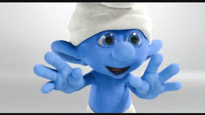 the smurfs smurfs 2 movie bluebuddies com