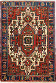 Area Rug Styles Area Rugs Rugs Design 2018