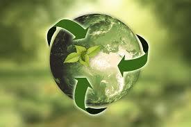 chambre de consommation d alsace environnement énergie archives chambre de consommation d alsace