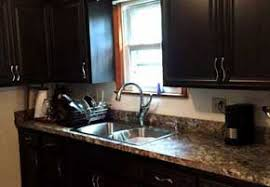 Cost Of Cabinet Refacing by Cabinet Refacing Cleveland I All State Remodeling Ltd