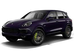 2007 porsche cayenne s read this outline of the porsche cayenne series for los angeles