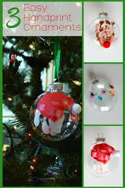 best 25 ornaments for grandparents ideas on diy