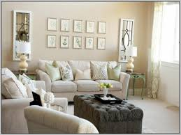Interior Paint Colors To Sell Your Home Home Design - Sell your sofa