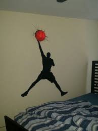 best 25 boys basketball bedroom ideas on pinterest basketball