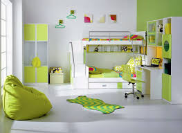 Kids Room Evansville In by Sensational Picture Of Playroom Seating Ikea Playroom Ideas