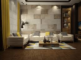 rustic farmhouse decor wood floor modern sofas contemporary sofas