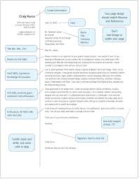 Cover Letters For Resumes Examples by Cover Letter Guidelines Cv Resume Ideas