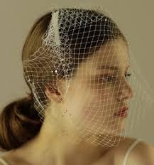headpieces online wedding veils headpieces online headpieces wedding veils