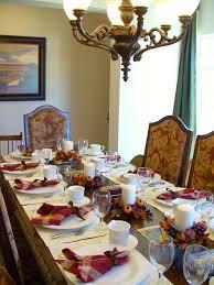 15 stylish thanksgiving table settings vortex displays custom