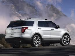 suv ford explorer tuning ford explorer 2011 online accessories and spare parts for