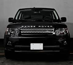 range rover front 2012 range rover sport supercharged