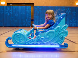 most popular toys 2017 business insider
