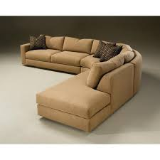 furniture home appealing rounded sectional sofa 94 on sectional