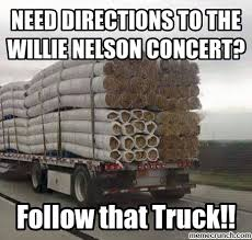 Meme Nelson - nelson concert meme