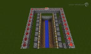 farming sugar cane minecraft 101
