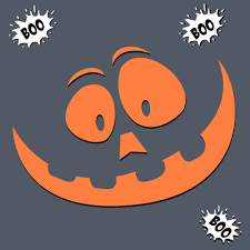 Halloween Birthday Ecard by Anna Black Public Domain Pictures Free Stock Photos Page 1