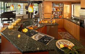transitional cabinets design sollera fine cabinetry