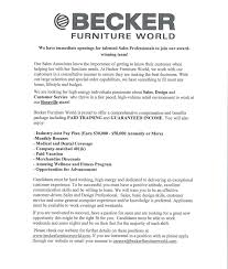 Retail Cashier Resume Sample Retail Stock Resume Cover Letter Store Clerk Resume Store Cashier