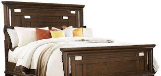 compton furniture burlington north carolina