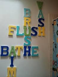 bathroom ideas for boys bathroom sign wood sign sayings boys room cave mens