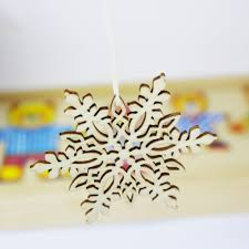aliexpress buy 10pcs merry tree hanging white