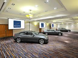 private dining room melbourne novotel melbourne glen waverley accorhotels