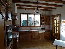 comptoir de cuisine rona rona comptoir de cuisine lovely armoire cuisine en bois