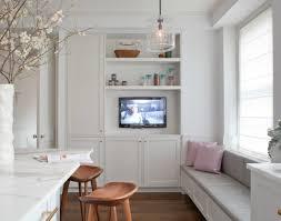 kitchen tv ideas cooking with pleasure modern kitchen window ideas