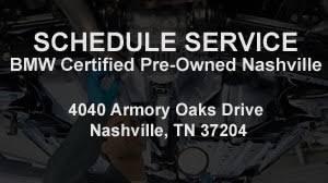 nashville bmw dealer bmw auto service in brentwood near hendersonville murfreesboro tn