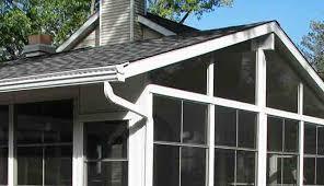 Sunroom Roof Roof Materials For Patio Rooms U0026 Sunrooms California Sunroom Pros
