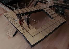 inception harry potter and m c escher dulwich presents the