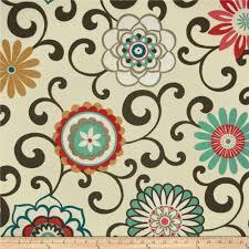 luxury designer home fabrics x12ds 8136