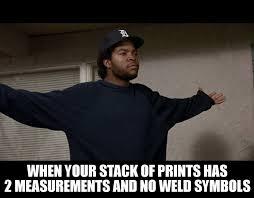 Welder Memes - welder memes welder memes added a new photo facebook