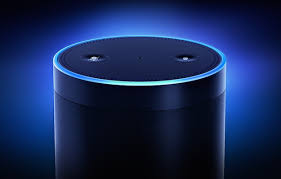 black friday sale amazon siri amazon echo drops to lowest price ever in today u0027s one day sale u2013 bgr