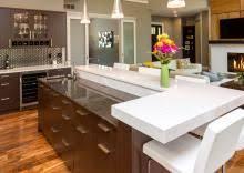 Kitchen Cabinets Des Moines Ia 51 Best Des Moines Builders Images On Pinterest Iowa Des Moines