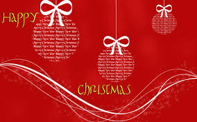 free online christmas cards christian christmas cards free christmas lights decoration