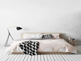 bedroom bedroom floor lamps elegant the 10 boldest floor lamps