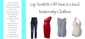 used maternity clothes january 2015 fashion clothes part 17