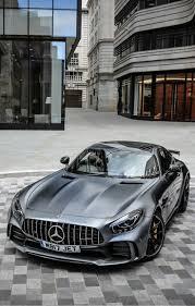 harga lexus nx300h indonesia 80 best automobile moderns images on pinterest automobile dream