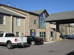 comfort inn downtown salt lake city ut booking com