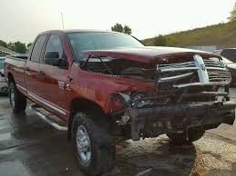 93 dodge ram 2500 salvage dodge ram 3500 for sale at copart auto auction autobidmaster